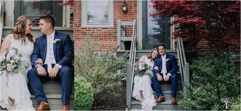 hazel-lining-travel-wedding-elopement-photography-abby-skyler-hunt-the-willis-house-york-pennsylvania-outdoor-estate-wedding_0041.jpg