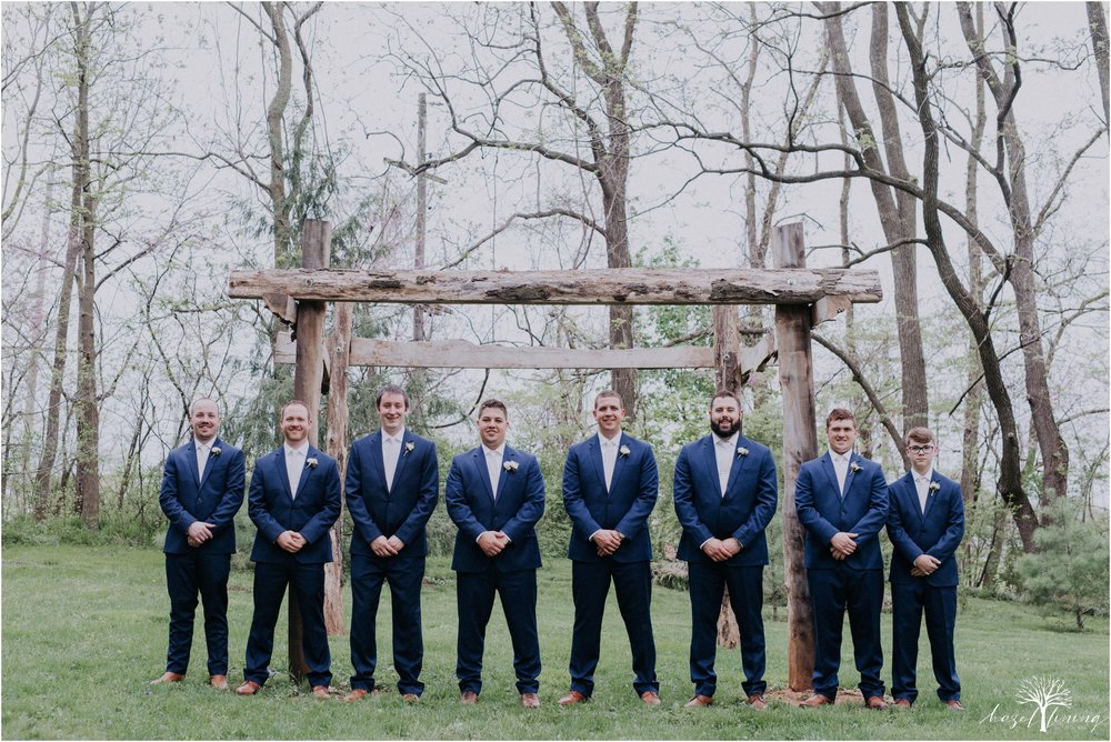 hazel-lining-travel-wedding-elopement-photography-abby-skyler-hunt-the-willis-house-york-pennsylvania-outdoor-estate-wedding_0044.jpg