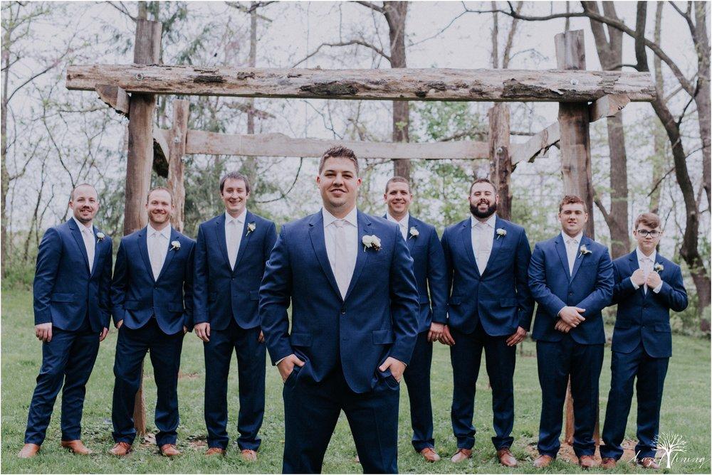hazel-lining-travel-wedding-elopement-photography-abby-skyler-hunt-the-willis-house-york-pennsylvania-outdoor-estate-wedding_0046.jpg