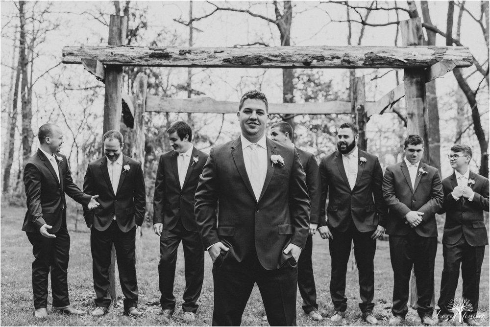 hazel-lining-travel-wedding-elopement-photography-abby-skyler-hunt-the-willis-house-york-pennsylvania-outdoor-estate-wedding_0047.jpg
