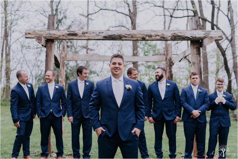 hazel-lining-travel-wedding-elopement-photography-abby-skyler-hunt-the-willis-house-york-pennsylvania-outdoor-estate-wedding_0048.jpg