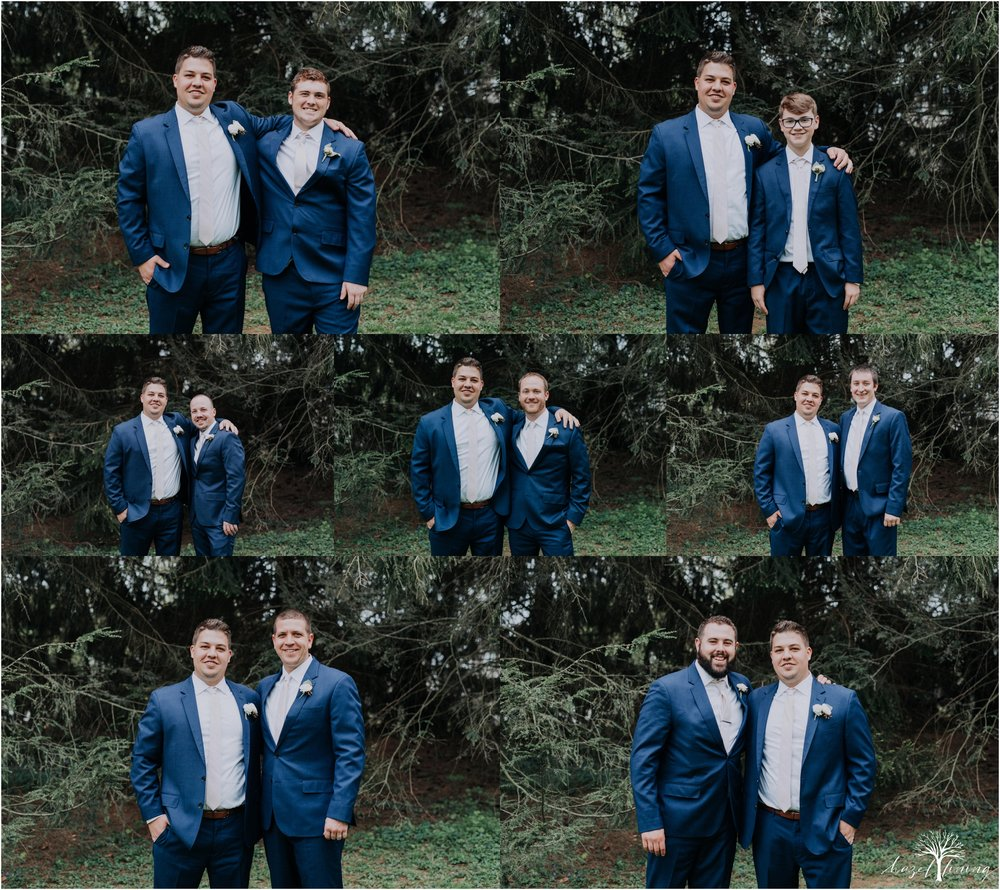 hazel-lining-travel-wedding-elopement-photography-abby-skyler-hunt-the-willis-house-york-pennsylvania-outdoor-estate-wedding_0049.jpg