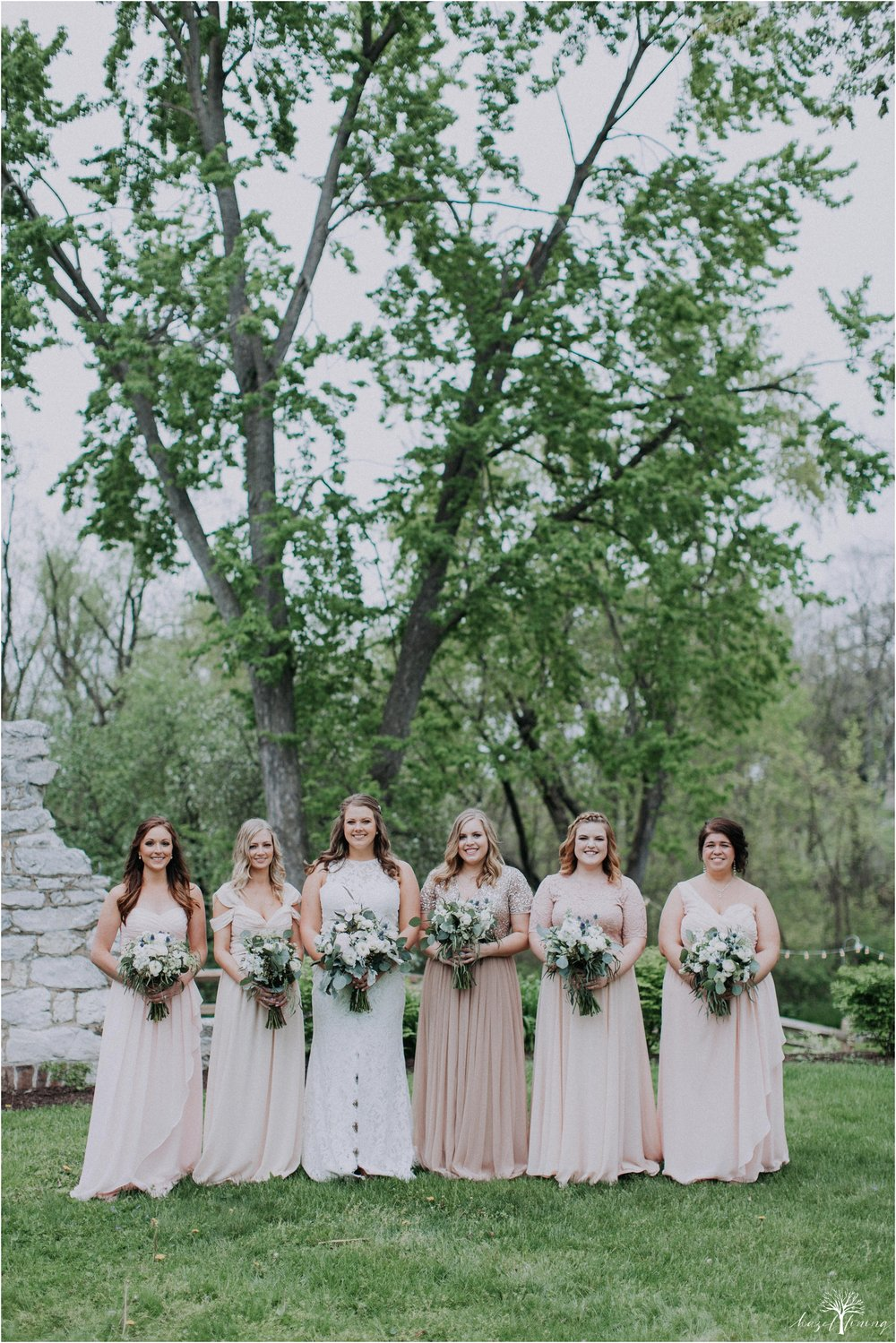 hazel-lining-travel-wedding-elopement-photography-abby-skyler-hunt-the-willis-house-york-pennsylvania-outdoor-estate-wedding_0051.jpg