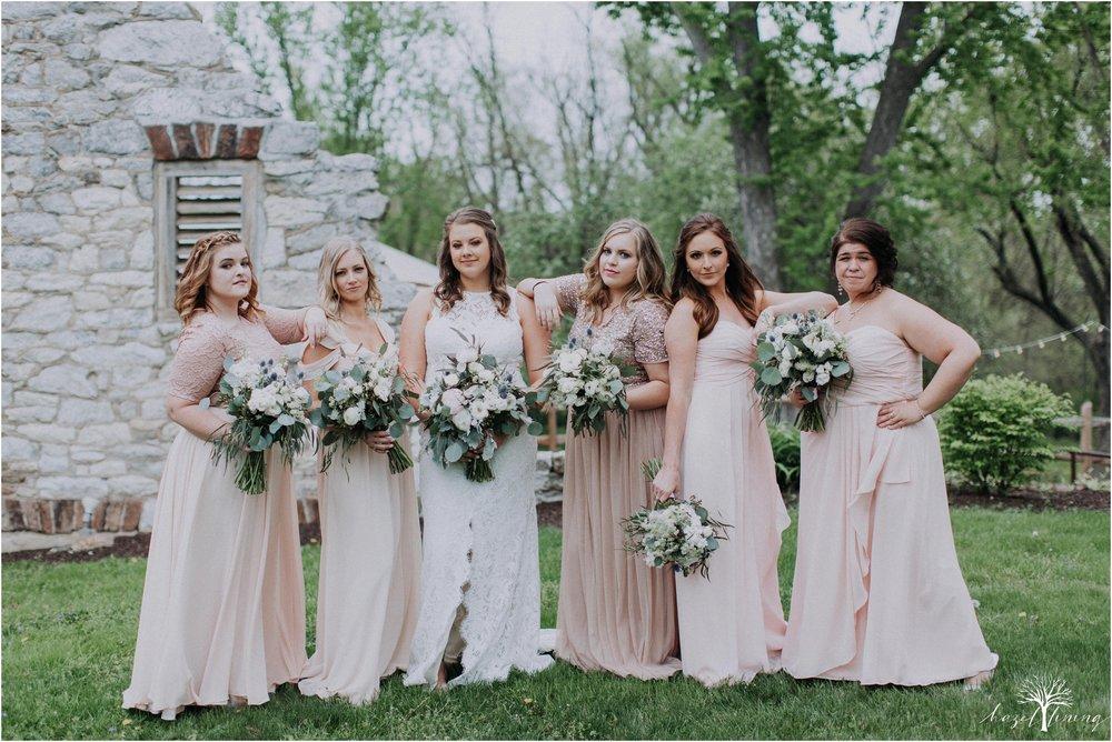 hazel-lining-travel-wedding-elopement-photography-abby-skyler-hunt-the-willis-house-york-pennsylvania-outdoor-estate-wedding_0054.jpg