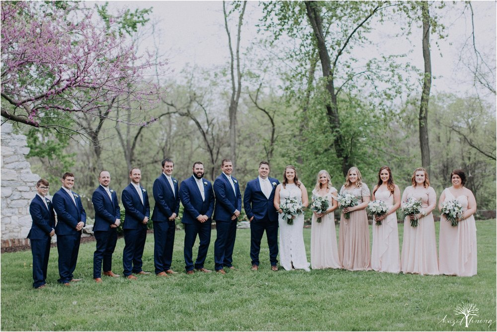 hazel-lining-travel-wedding-elopement-photography-abby-skyler-hunt-the-willis-house-york-pennsylvania-outdoor-estate-wedding_0057.jpg