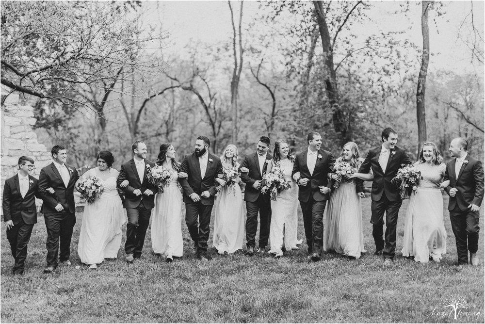 hazel-lining-travel-wedding-elopement-photography-abby-skyler-hunt-the-willis-house-york-pennsylvania-outdoor-estate-wedding_0058.jpg
