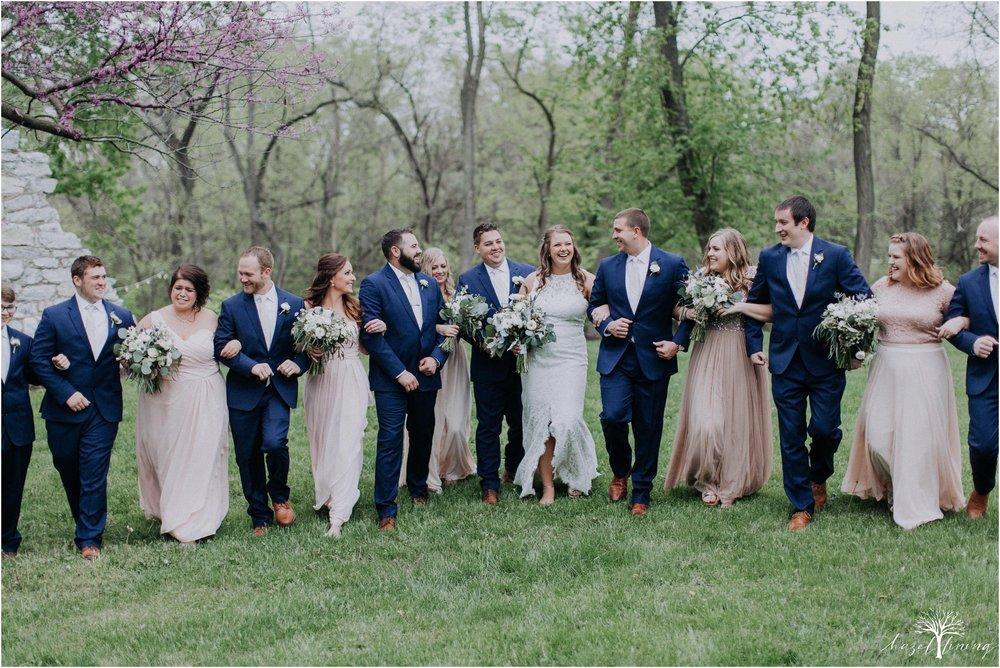 hazel-lining-travel-wedding-elopement-photography-abby-skyler-hunt-the-willis-house-york-pennsylvania-outdoor-estate-wedding_0059.jpg