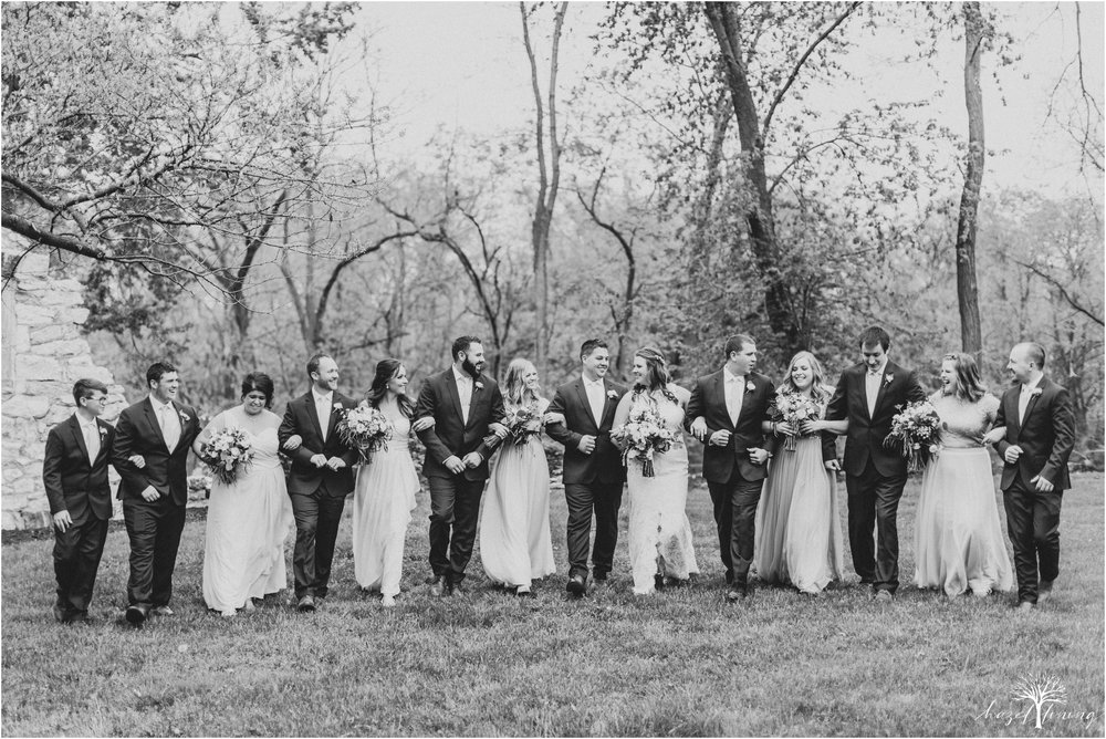 hazel-lining-travel-wedding-elopement-photography-abby-skyler-hunt-the-willis-house-york-pennsylvania-outdoor-estate-wedding_0060.jpg
