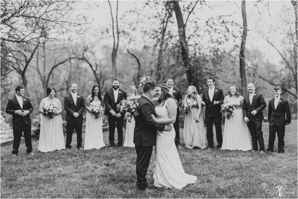 hazel-lining-travel-wedding-elopement-photography-abby-skyler-hunt-the-willis-house-york-pennsylvania-outdoor-estate-wedding_0062.jpg