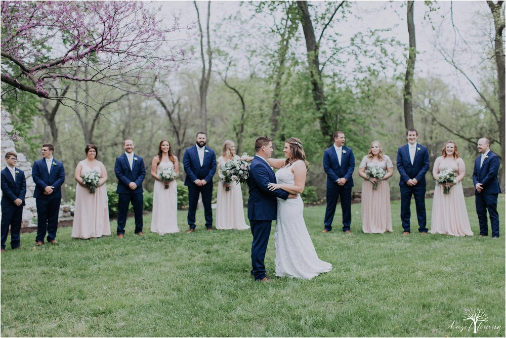 hazel-lining-travel-wedding-elopement-photography-abby-skyler-hunt-the-willis-house-york-pennsylvania-outdoor-estate-wedding_0063.jpg