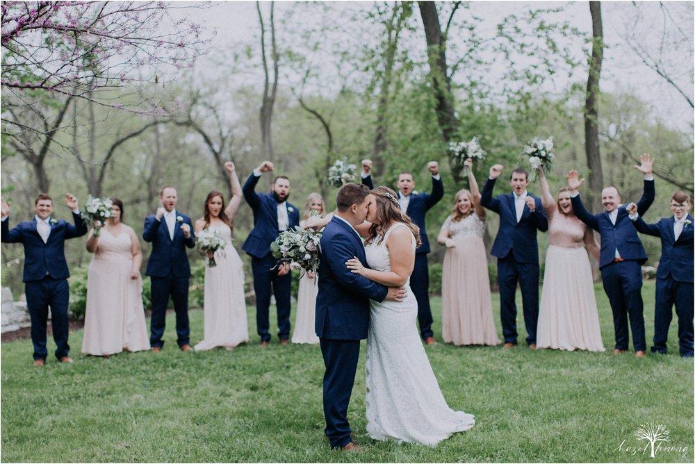 hazel-lining-travel-wedding-elopement-photography-abby-skyler-hunt-the-willis-house-york-pennsylvania-outdoor-estate-wedding_0064.jpg
