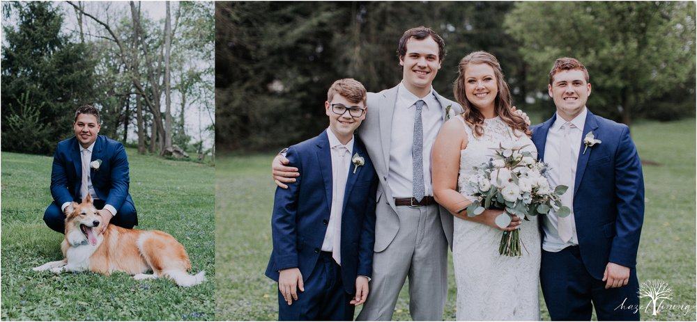 hazel-lining-travel-wedding-elopement-photography-abby-skyler-hunt-the-willis-house-york-pennsylvania-outdoor-estate-wedding_0068.jpg