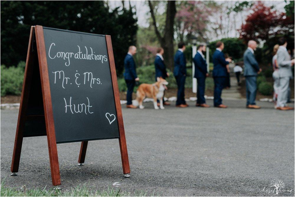hazel-lining-travel-wedding-elopement-photography-abby-skyler-hunt-the-willis-house-york-pennsylvania-outdoor-estate-wedding_0071.jpg