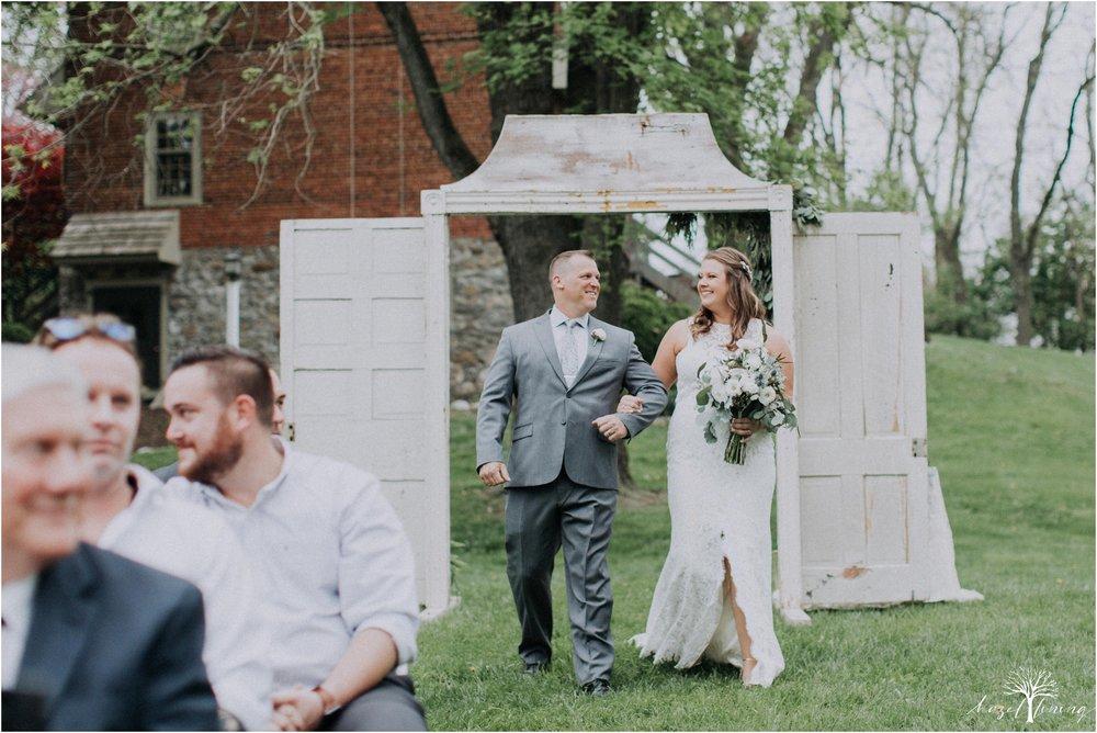 hazel-lining-travel-wedding-elopement-photography-abby-skyler-hunt-the-willis-house-york-pennsylvania-outdoor-estate-wedding_0078.jpg