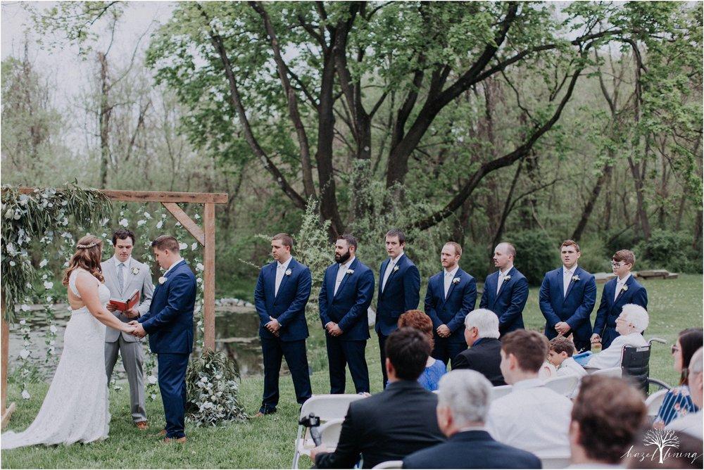 hazel-lining-travel-wedding-elopement-photography-abby-skyler-hunt-the-willis-house-york-pennsylvania-outdoor-estate-wedding_0084.jpg