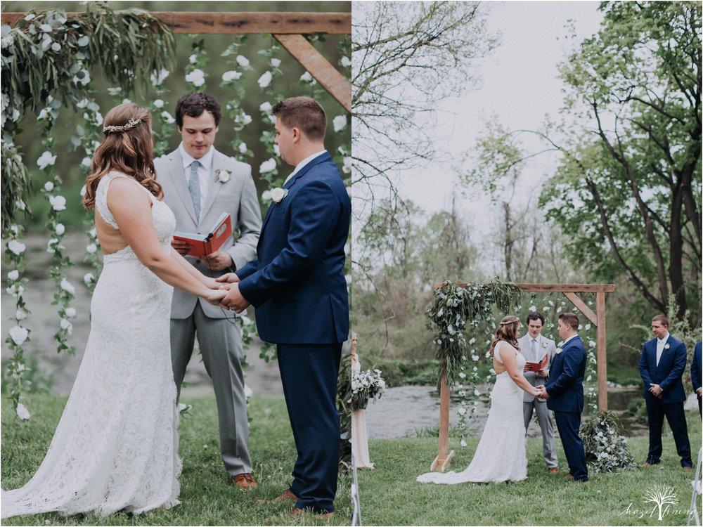 hazel-lining-travel-wedding-elopement-photography-abby-skyler-hunt-the-willis-house-york-pennsylvania-outdoor-estate-wedding_0085.jpg
