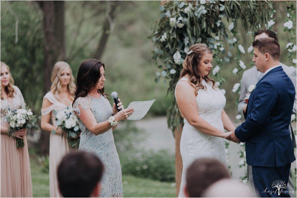hazel-lining-travel-wedding-elopement-photography-abby-skyler-hunt-the-willis-house-york-pennsylvania-outdoor-estate-wedding_0090.jpg