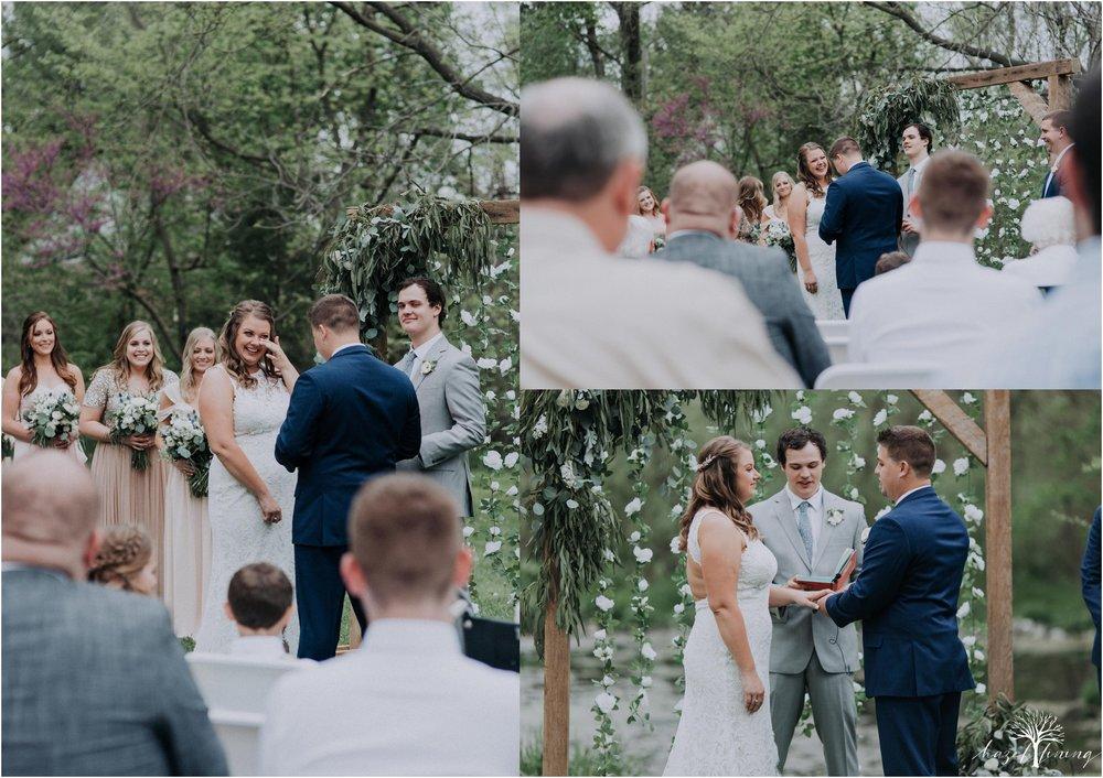 hazel-lining-travel-wedding-elopement-photography-abby-skyler-hunt-the-willis-house-york-pennsylvania-outdoor-estate-wedding_0093.jpg
