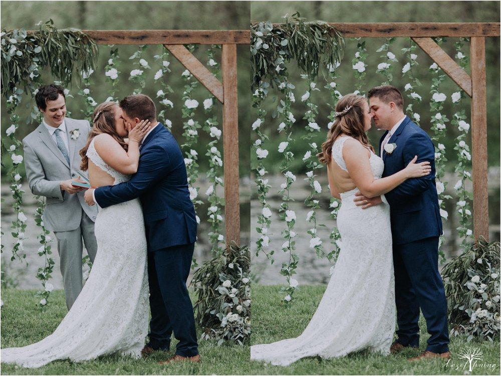 hazel-lining-travel-wedding-elopement-photography-abby-skyler-hunt-the-willis-house-york-pennsylvania-outdoor-estate-wedding_0094.jpg