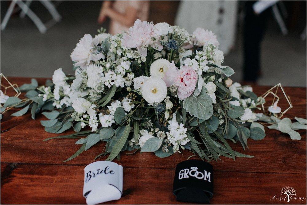 hazel-lining-travel-wedding-elopement-photography-abby-skyler-hunt-the-willis-house-york-pennsylvania-outdoor-estate-wedding_0100.jpg