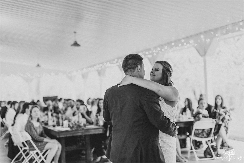 hazel-lining-travel-wedding-elopement-photography-abby-skyler-hunt-the-willis-house-york-pennsylvania-outdoor-estate-wedding_0108.jpg