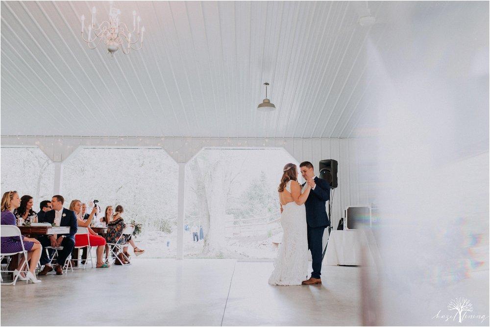 hazel-lining-travel-wedding-elopement-photography-abby-skyler-hunt-the-willis-house-york-pennsylvania-outdoor-estate-wedding_0111.jpg