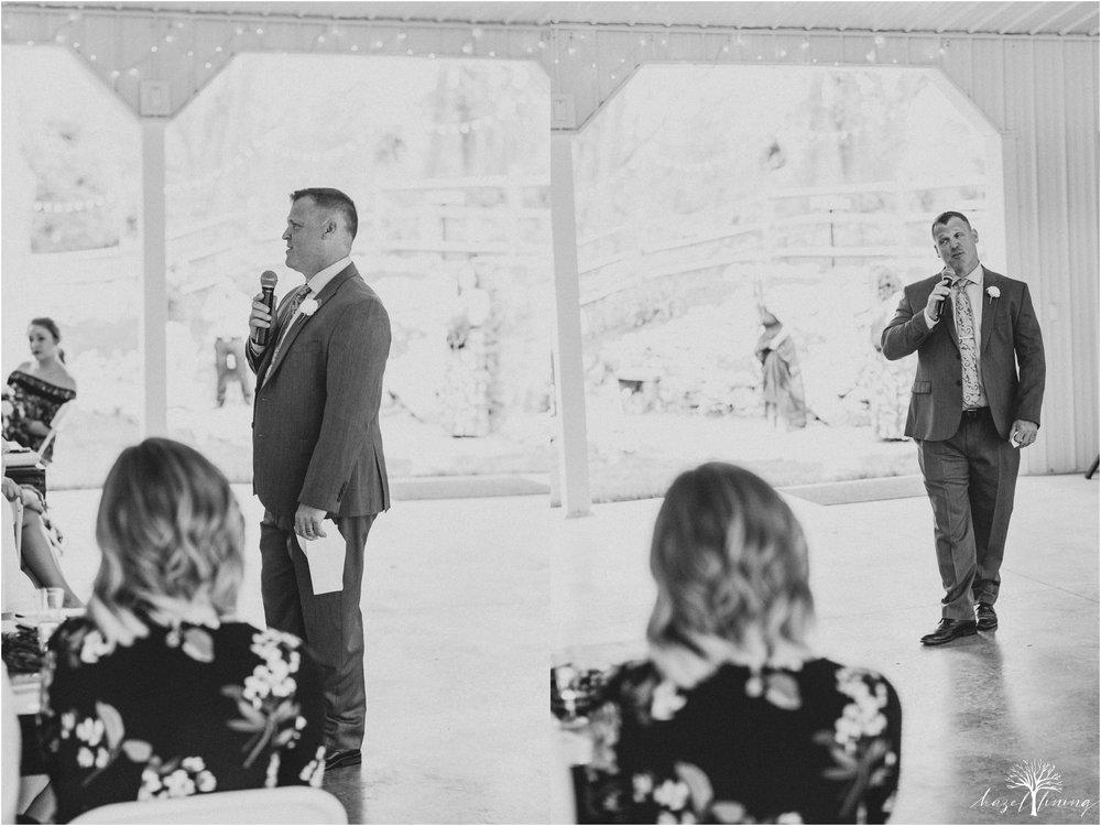 hazel-lining-travel-wedding-elopement-photography-abby-skyler-hunt-the-willis-house-york-pennsylvania-outdoor-estate-wedding_0114.jpg