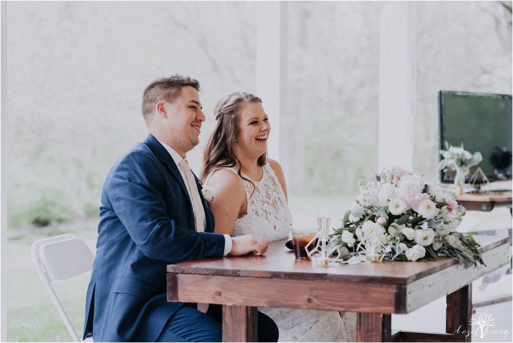 hazel-lining-travel-wedding-elopement-photography-abby-skyler-hunt-the-willis-house-york-pennsylvania-outdoor-estate-wedding_0115.jpg
