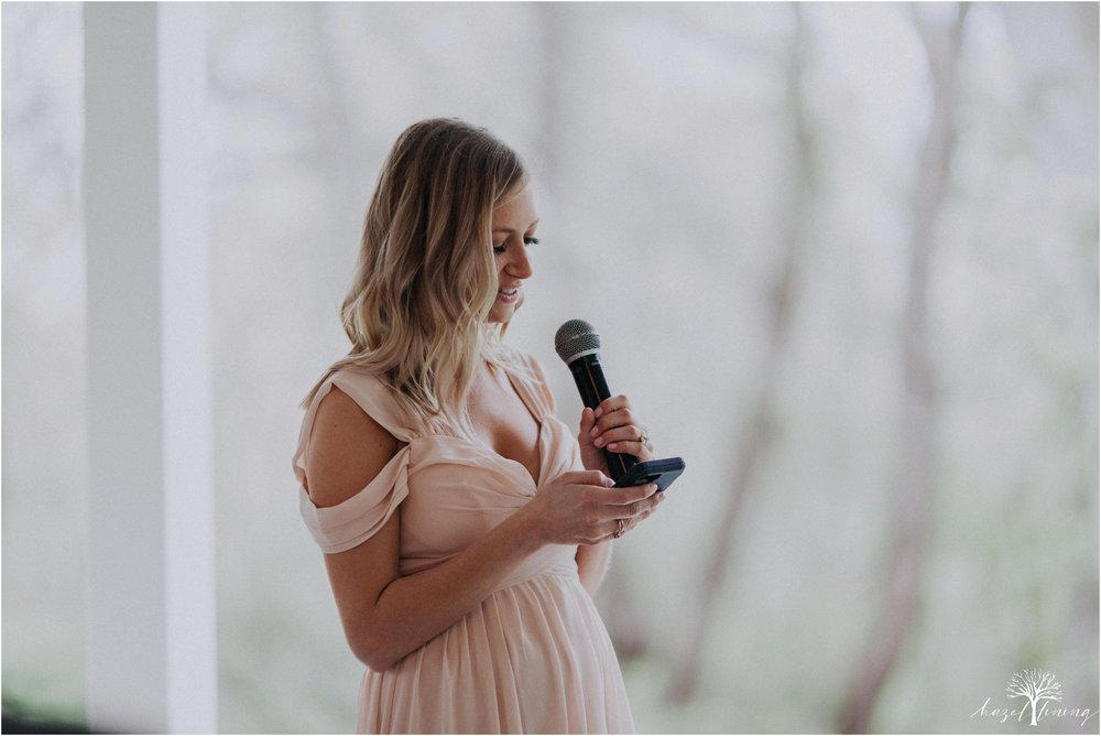 hazel-lining-travel-wedding-elopement-photography-abby-skyler-hunt-the-willis-house-york-pennsylvania-outdoor-estate-wedding_0117.jpg