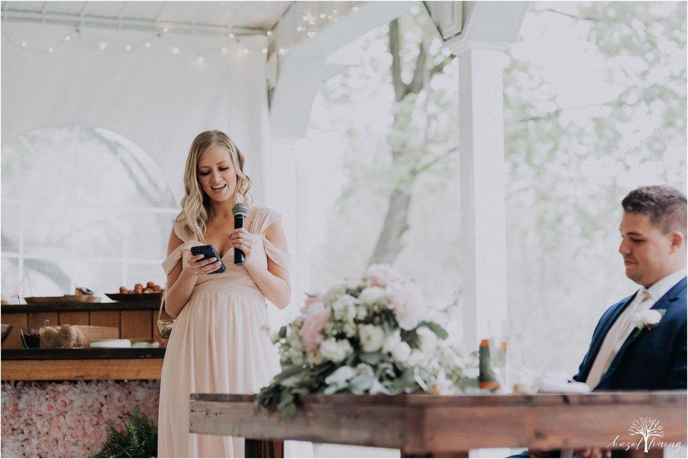 hazel-lining-travel-wedding-elopement-photography-abby-skyler-hunt-the-willis-house-york-pennsylvania-outdoor-estate-wedding_0118.jpg