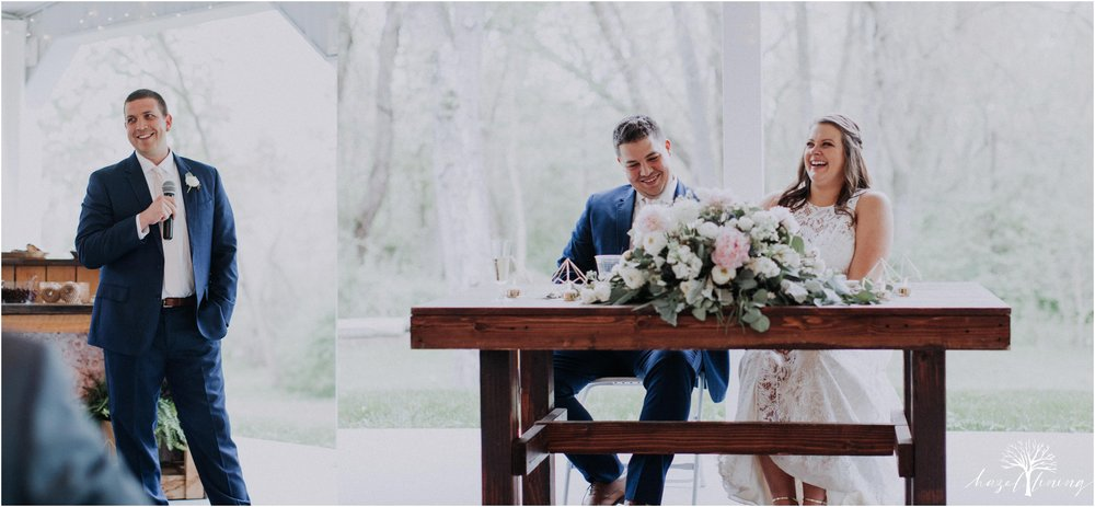 hazel-lining-travel-wedding-elopement-photography-abby-skyler-hunt-the-willis-house-york-pennsylvania-outdoor-estate-wedding_0121.jpg