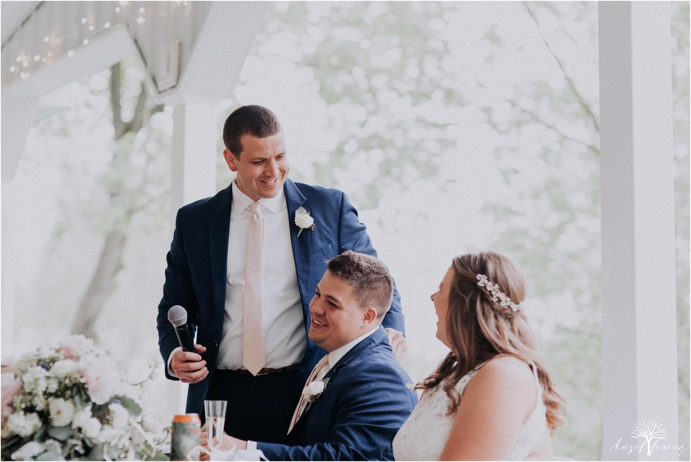 hazel-lining-travel-wedding-elopement-photography-abby-skyler-hunt-the-willis-house-york-pennsylvania-outdoor-estate-wedding_0120.jpg