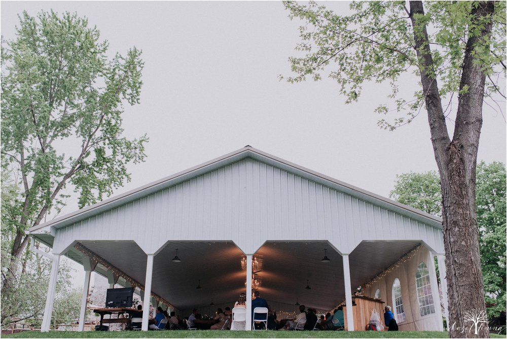 hazel-lining-travel-wedding-elopement-photography-abby-skyler-hunt-the-willis-house-york-pennsylvania-outdoor-estate-wedding_0123.jpg