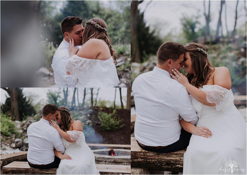 hazel-lining-travel-wedding-elopement-photography-abby-skyler-hunt-the-willis-house-york-pennsylvania-outdoor-estate-wedding_0126.jpg