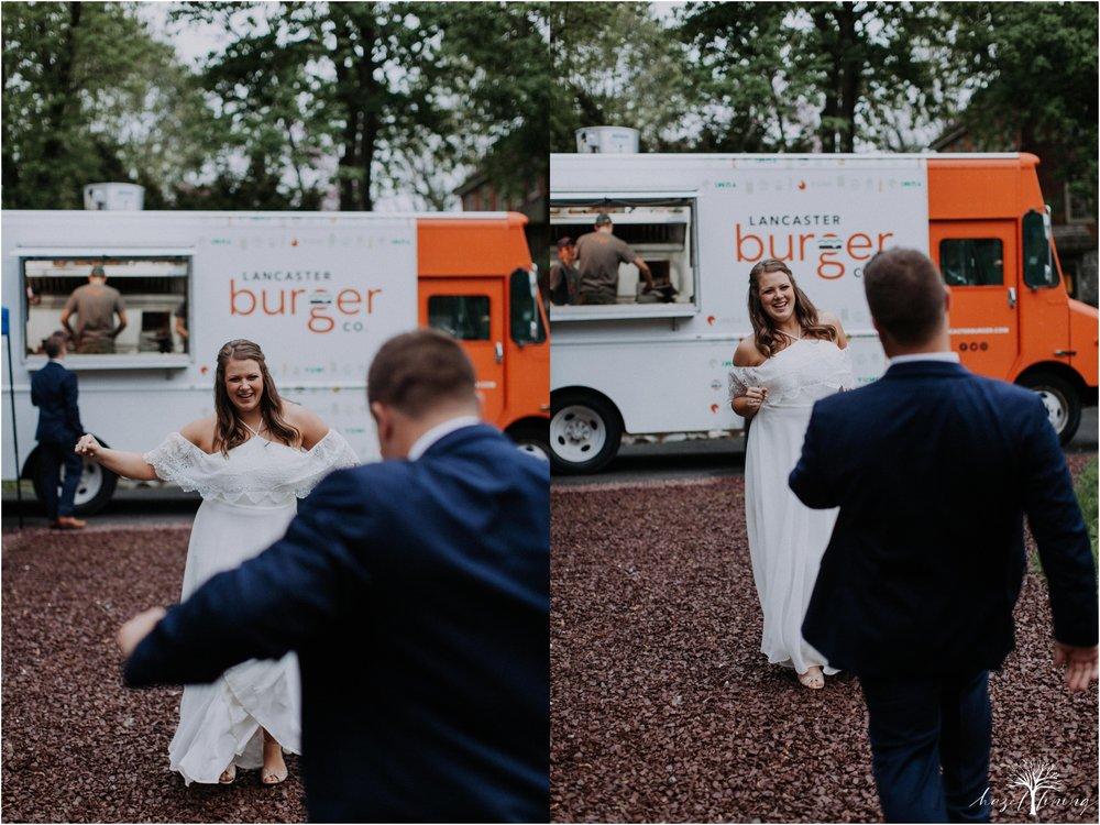 hazel-lining-travel-wedding-elopement-photography-abby-skyler-hunt-the-willis-house-york-pennsylvania-outdoor-estate-wedding_0136.jpg