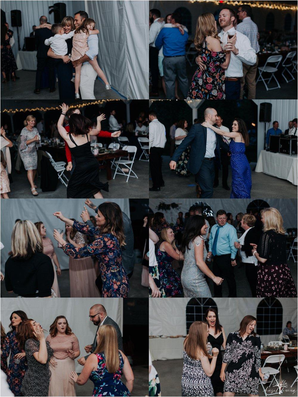 hazel-lining-travel-wedding-elopement-photography-abby-skyler-hunt-the-willis-house-york-pennsylvania-outdoor-estate-wedding_0151.jpg