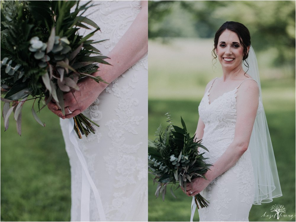 hazel-lining-travel-wedding-elopement-photography-lisa-landon-shoemaker-the-farm-bakery-and-events-bucks-county-quakertown-pennsylvania-summer-country-outdoor-farm-wedding_0018.jpg