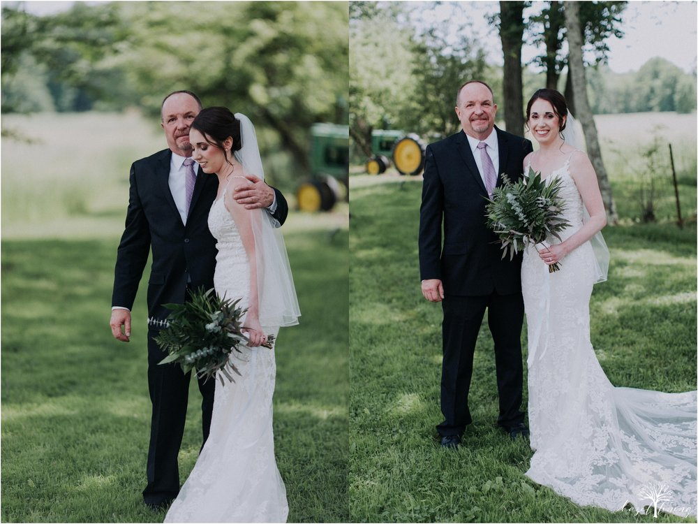 hazel-lining-travel-wedding-elopement-photography-lisa-landon-shoemaker-the-farm-bakery-and-events-bucks-county-quakertown-pennsylvania-summer-country-outdoor-farm-wedding_0022.jpg