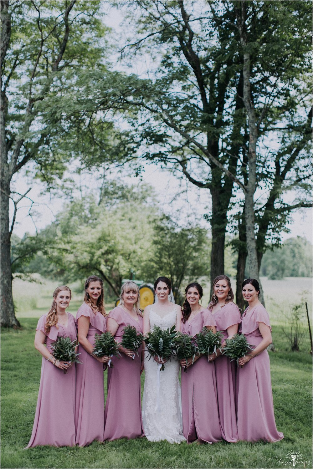 hazel-lining-travel-wedding-elopement-photography-lisa-landon-shoemaker-the-farm-bakery-and-events-bucks-county-quakertown-pennsylvania-summer-country-outdoor-farm-wedding_0025.jpg