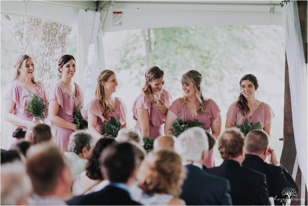 hazel-lining-travel-wedding-elopement-photography-lisa-landon-shoemaker-the-farm-bakery-and-events-bucks-county-quakertown-pennsylvania-summer-country-outdoor-farm-wedding_0060.jpg