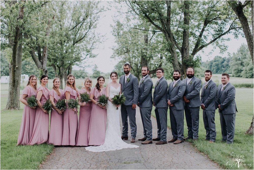 hazel-lining-travel-wedding-elopement-photography-lisa-landon-shoemaker-the-farm-bakery-and-events-bucks-county-quakertown-pennsylvania-summer-country-outdoor-farm-wedding_0068.jpg