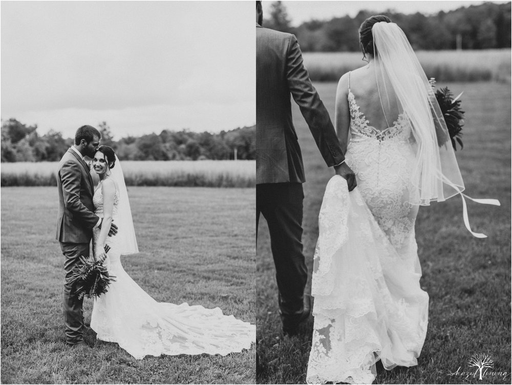 hazel-lining-travel-wedding-elopement-photography-lisa-landon-shoemaker-the-farm-bakery-and-events-bucks-county-quakertown-pennsylvania-summer-country-outdoor-farm-wedding_0081.jpg