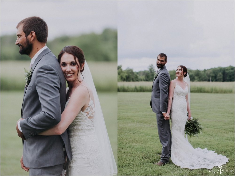 hazel-lining-travel-wedding-elopement-photography-lisa-landon-shoemaker-the-farm-bakery-and-events-bucks-county-quakertown-pennsylvania-summer-country-outdoor-farm-wedding_0088.jpg