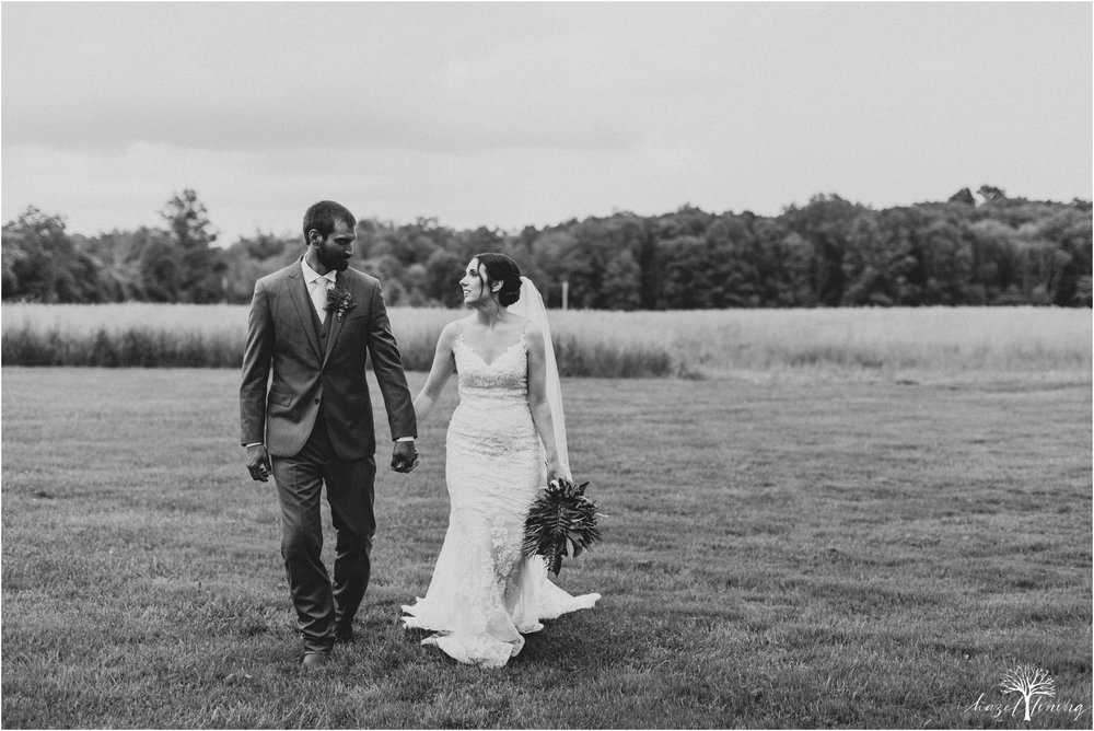 hazel-lining-travel-wedding-elopement-photography-lisa-landon-shoemaker-the-farm-bakery-and-events-bucks-county-quakertown-pennsylvania-summer-country-outdoor-farm-wedding_0093.jpg