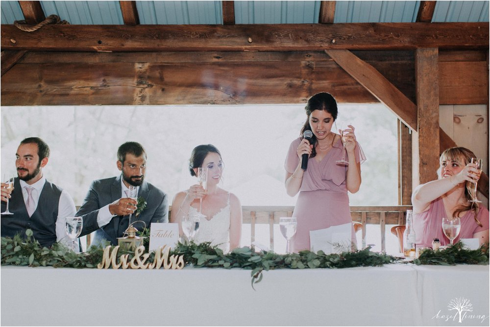 hazel-lining-travel-wedding-elopement-photography-lisa-landon-shoemaker-the-farm-bakery-and-events-bucks-county-quakertown-pennsylvania-summer-country-outdoor-farm-wedding_0123.jpg