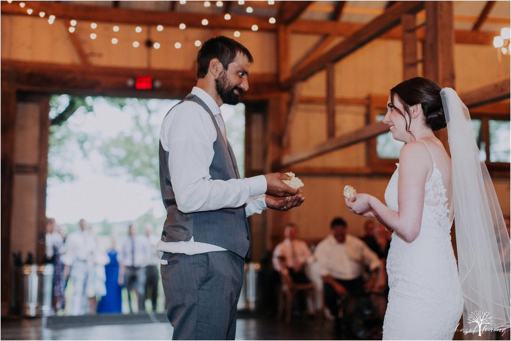 hazel-lining-travel-wedding-elopement-photography-lisa-landon-shoemaker-the-farm-bakery-and-events-bucks-county-quakertown-pennsylvania-summer-country-outdoor-farm-wedding_0143.jpg