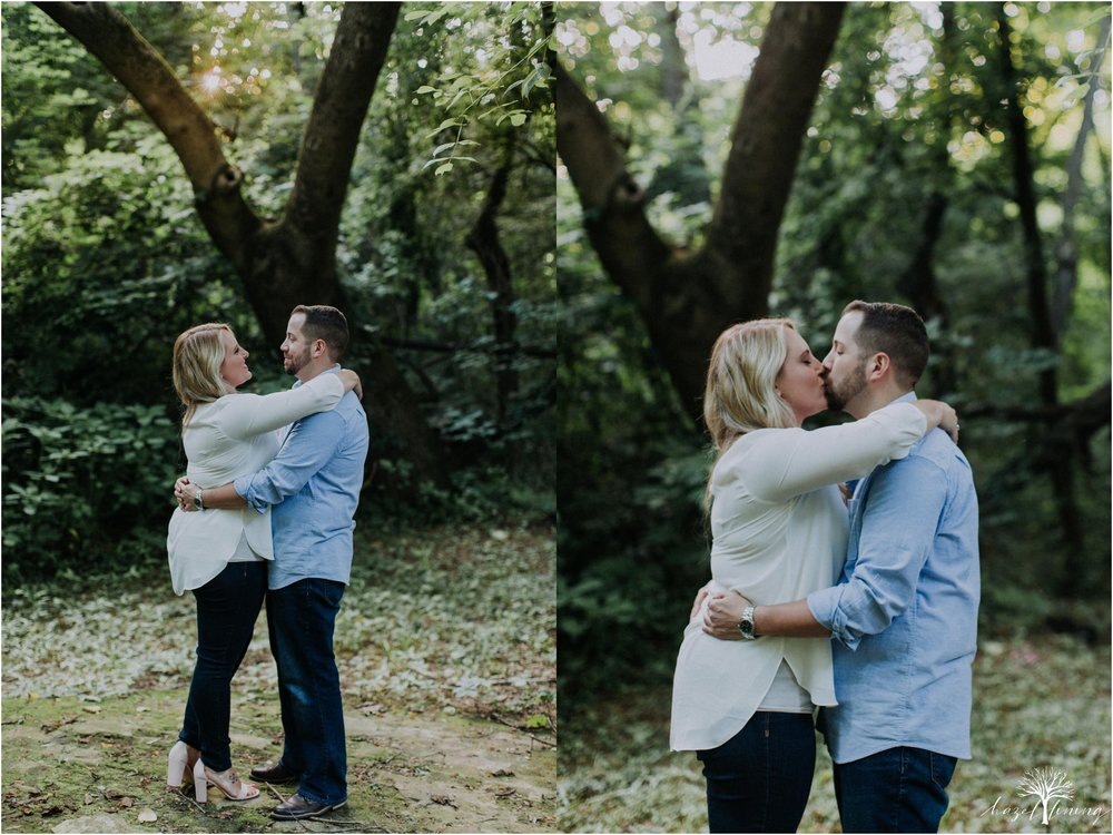 hazel-lining-travel-wedding-elopement-photography_0187.jpg