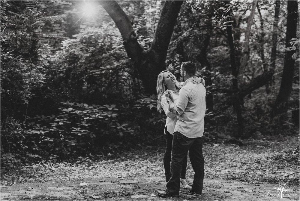 mel-mnich-john-butler-marietta-furnace-engagement-session-lancaster-county-pennsylvania-hazel-lining-travel-wedding-elopement-photography_0189.jpg