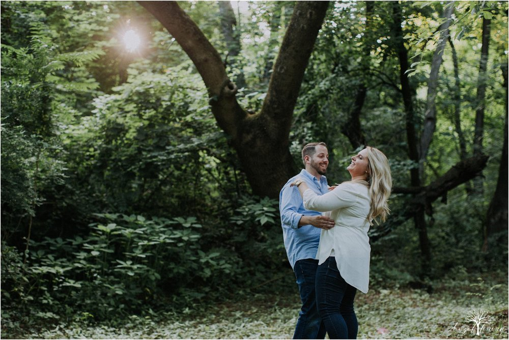 mel-mnich-john-butler-marietta-furnace-engagement-session-lancaster-county-pennsylvania-hazel-lining-travel-wedding-elopement-photography_0190.jpg