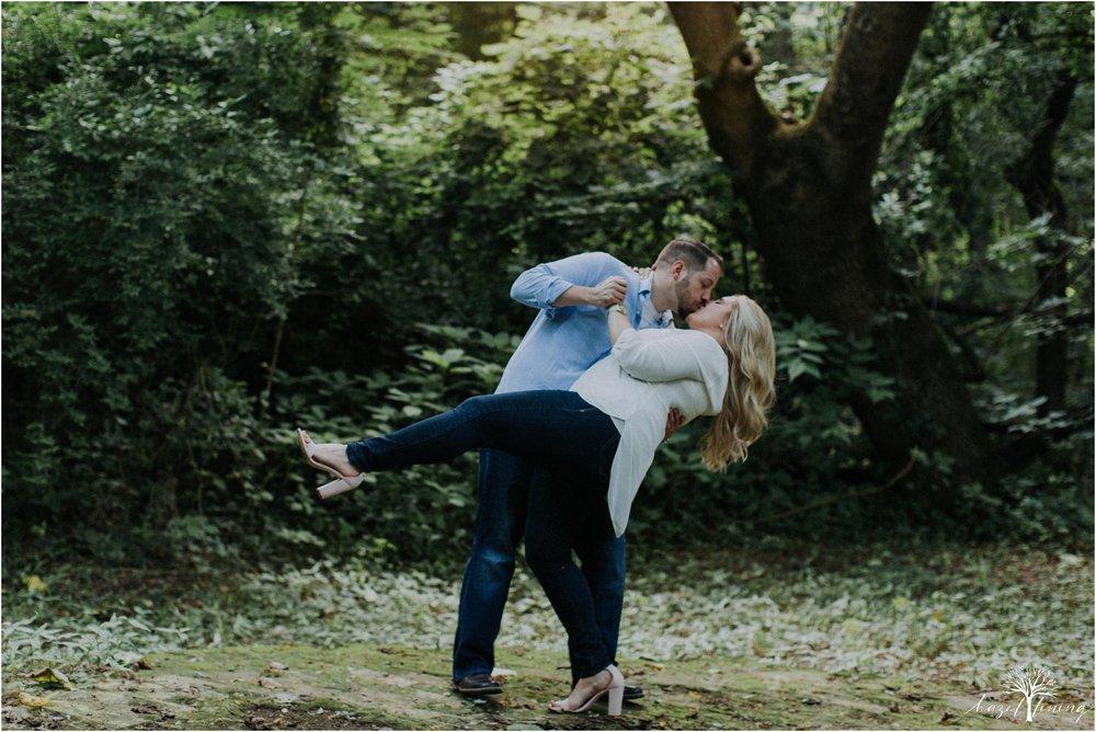 mel-mnich-john-butler-marietta-furnace-engagement-session-lancaster-county-pennsylvania-hazel-lining-travel-wedding-elopement-photography_0192.jpg